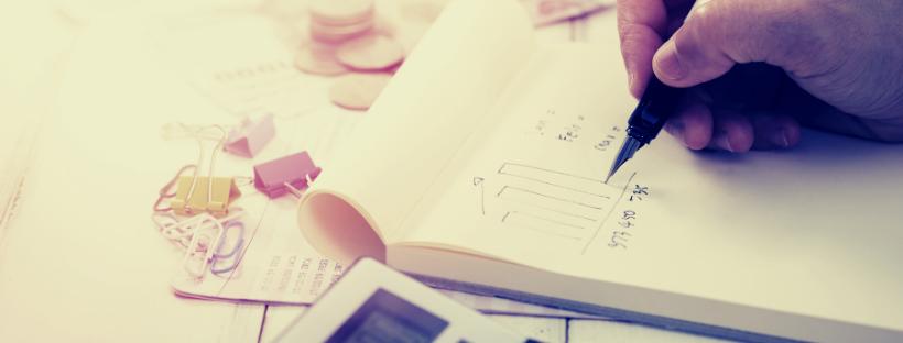 Prorrogação do Imposto para Empresas no Simples Nacional