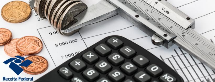 Prorrogação da Declaração de Imposto de Renda